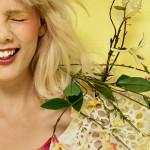 Now in Stores: I Feel Happy in Jo Malone s Honeysuckle   Davana