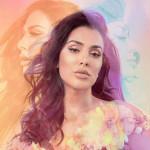 Huda Kattan Launches the KAYALI Perfume Line