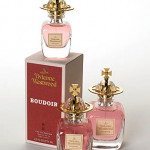 On the Right to Change One s Mind: Scented Escapades in the Boudoir