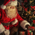 Naughty or Nice: What is It For You?