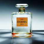 The Wartime Adventures of Chanel s Perfumes: From Collaborator to Deal Breaker