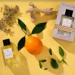 Essential Parfums Orange x Santal: Light, Breezy, Fresh