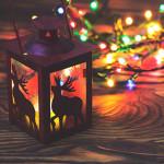 Perfumed Horoscope December 17 - December 23
