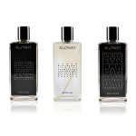 Agonist: Exclusive 100 ml Sizes