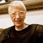 Vero Kern Passed Away on December 18