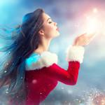 Perfumed Horoscope December 24 - December 31