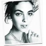 Tiffany   Co Sheer Eau de Toilette