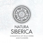 Gold of Tuva, the New Perfume of the Russian Brand Natura Siberica