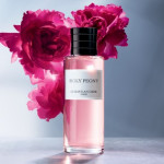 New From Dior: Holy Peony