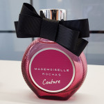 Mademoiselle Rochas Couture - A New Charming Rochas