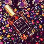 Ricardo Ramos  Three New Perfumes Inspire His Fashion Creations for Berlin s Fashion Week