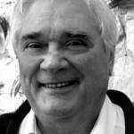 Tribute to Perfumer Jean-François Latty