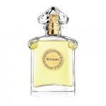 The Legendary Guerlain Mitsouko Fragrance Turns 100!
