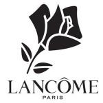 Best in Show: Lancôme (2019)