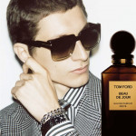 Tom Ford Beau de Jour for the Private Blend Collection