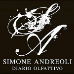 Eterno Simone Andreoli: Some Eternal Things