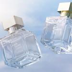 Gentle Fluidity: Two New Creations by Francis Kurkdjian
