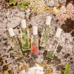 Jo Malone Wild Flowers   Weeds Collection