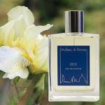 Profumo di Firenze: the true Florentine smells