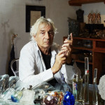 Serge Mansau: Master of the Bottle