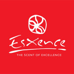11th Esxence – The Scent of Excellence (Milan 25-28 April 2019)