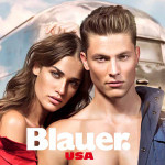 New Duo From Blauer: UN1T3D STATES