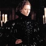 Virginia Woolf s ORLANDO: A Biography in Fragrances