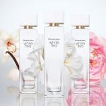 Elizabeth Arden White Tea Flankers: White Tea Wild Rose and White Tea Vanilla Orchid