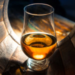 Alcohol in Fragrance: For Those Who Like it Stronger