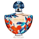 Guerlain Shalimar Souffle d Oranger