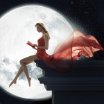 Perfumed Horoscope March 18 - March 24