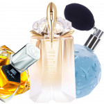 Mugler, Mon Amour: On the Brand s Best Limited Editions