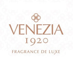 New Brand From Italy: Venezia 1920