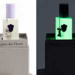 As Above So Below, a Fragrance by artist Bunny Rogers and Régime des Fleurs