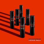 Frederic Malle: New Mini-Bottles