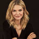 Michelle Pfeiffer Presents the Henry Rose Collection