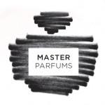 ESXENCE: Master Parfums Contest 2019