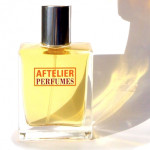 Aftelier Announces a New Release: Embers and Musk