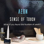 Beautyworld Middle East 2019: Scent Your Future, Created By Givaudan in Five Fragrances