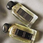 Beautyworld Middle East 2019: Omnia Profumi New Perfumes