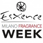 ESXENCE-2019: The Book Perfume Legends Will Return!