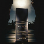 Issey Miyake Nuit d Issey Pulse Of The Night