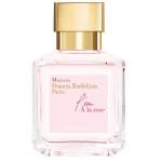 Maison Francis Kurkdjian L eau À la Rose