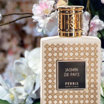 Floral Fragrances at ESXENCE-2019: A Garden of Many Exquisite Flowers