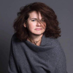 Freedom of Self Expression: Nathalie Feisthauer Talks About Life and Business Outside of the Corporations