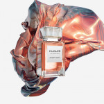 New in Mugler s Les Exceptions Collection: Naughty Fruity