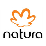 Brazilian Natura Announces US