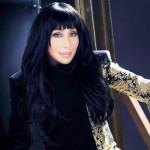Cher Eau de Couture