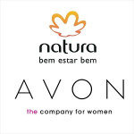 Natura Acquires Avon - An Overview