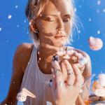 Perfumed Horoscope: September 23 - September 29